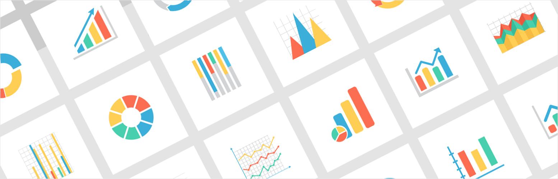 Googleタグマネージャーで仮想ページビューを計測する方法