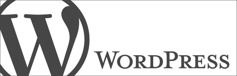 WordPressの特定のページのタイトルを変更する方法