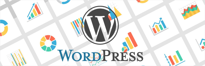 WordPress AMPプラグインにGoogleタグマネージャーを実装