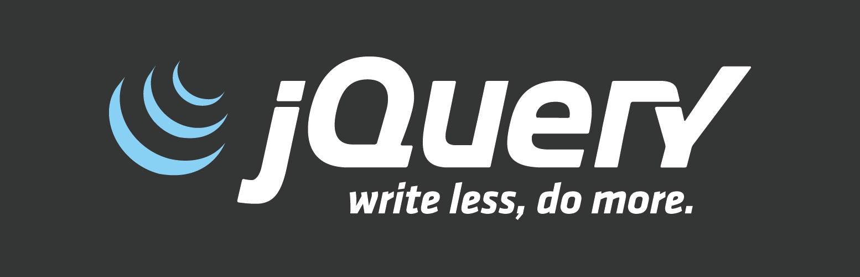 jQueryで数字のカウントが上がるアニメーションを作成する方法