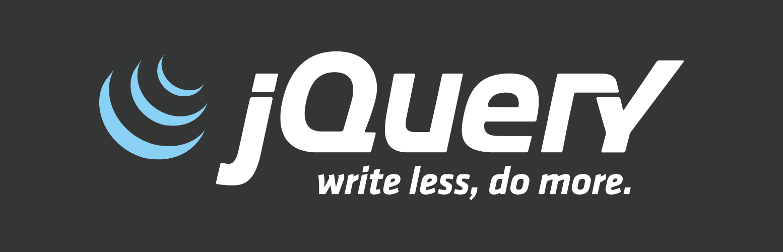 HTML / CSS / JavaScript(jQuery)でビンゴゲームを作成
