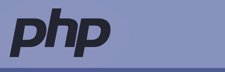 PHPのvar_dump関数で出力した内容をファイルに保存する方法