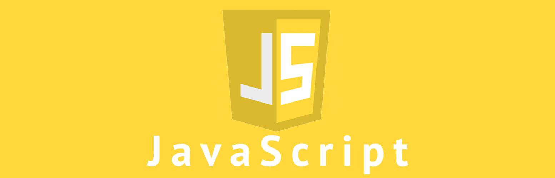 JavaScriptで数値をゼロパディング(ゼロ埋め)の文字列に変換する方法