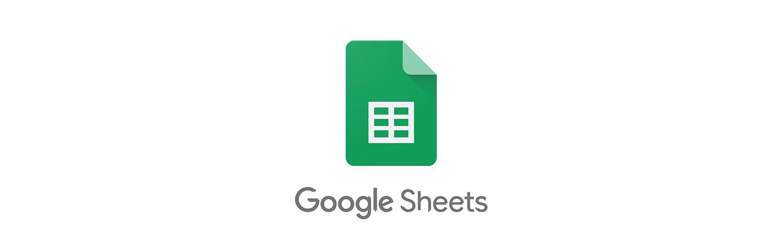 Googleスプレッドシートの値をHTMLテンプレートに出力して保存する方法