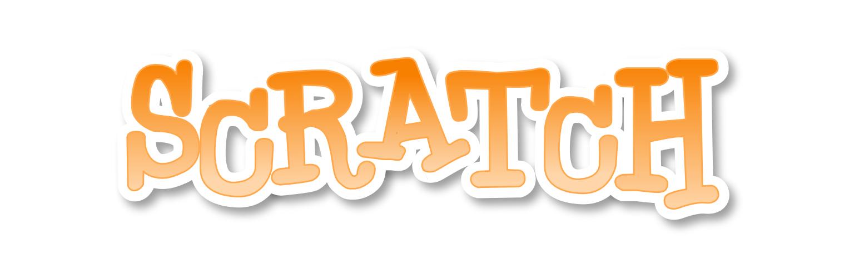Scratchで作成した変数を削除する方法