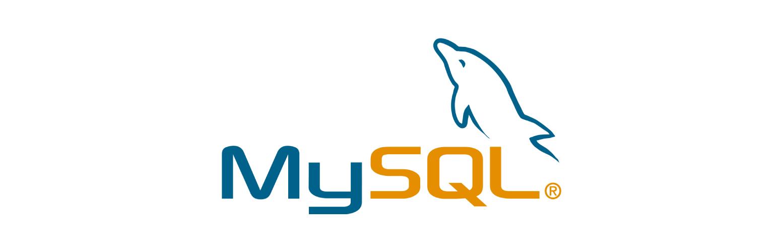 MAMPのMySQLでTIMESTAMPのWarningエラーが出るのを解消する方法