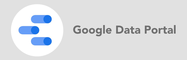 Googleデータポータルでフィルタ設定がエラーになった時の対処法